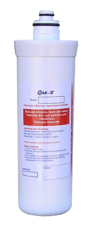 Generic Replacement for Zip 91240 & 91241