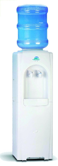 Waterworks B10 Series Bottle Water Cooler