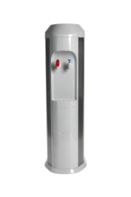 Monthly Rental Waterworks D14 Series POU Water Cooler