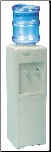 Waterworks B5 Series Bottle Water Cooler