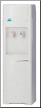 Waterworks D5 Series POU Water Cooler