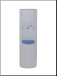 Point of Use (POU) Water Coolers