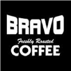 Bravo Coffee and Hot Beverages