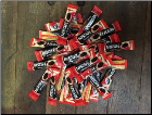 Nescafe Coffee Sticks x 1000