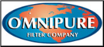 Omnipure Water Filter Replacement