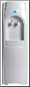 Waterworks D10 Series POU Water Cooler