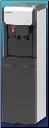 Waterworks D19 Water Cooler